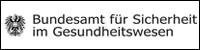 Logo-Gesundheitswesen