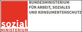 Logo-Sozialministerium