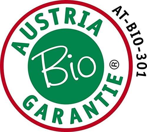 Kombi-Aktion | Bio-Zirbenkissen (17x29cm) + Bio-Zirbenöl (10ml) - 2