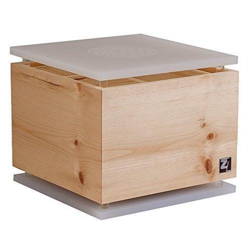 ᐅ Zirbenholz Luftbefeuchter Was Sie Vor Dem Kauf Beachten Mussen