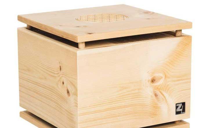 zirbenholz luftbefeuchter was sie vor dem kauf beachten m ssen. Black Bedroom Furniture Sets. Home Design Ideas