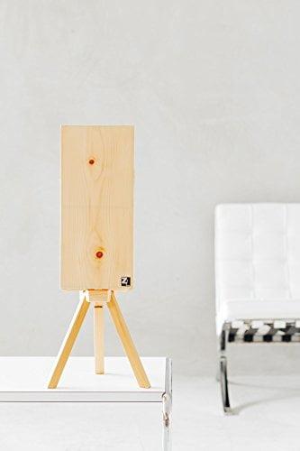 LED Höhe: 55 cm -