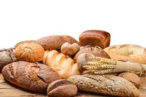 ᐅ Wie Bleibt Brot Länger Frisch Hier Klicken Für Mehr Infos