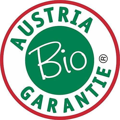 Gesundheitskissen.at Bio Zirbenkissen (22x34cm) + Bio Zirbenöl (10ml) + ZirbenWürfel inkl. 10g Zirbenspäne - 5